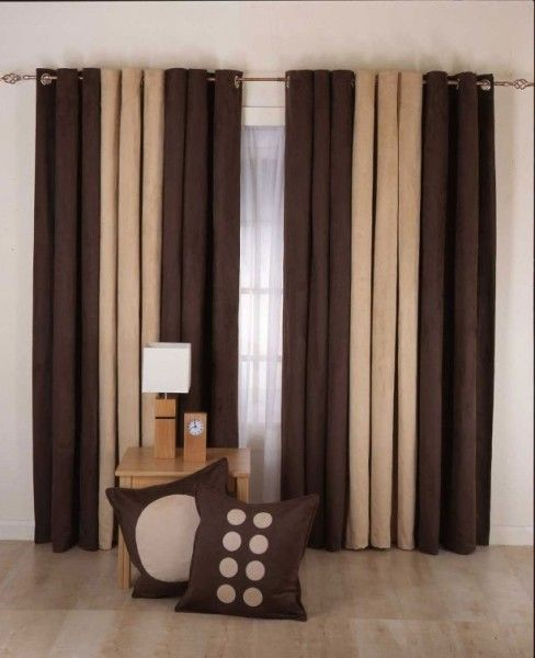 Designers Curtains For Living Room Glamorous Шторы Темного Цвета Для Гостиной  Sweet Home Pinterest 2018
