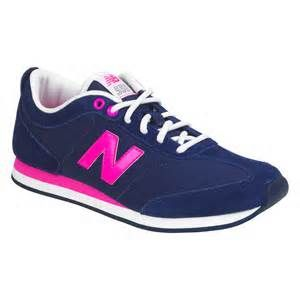 women's athletic shoes - Yahoo Image Search Results