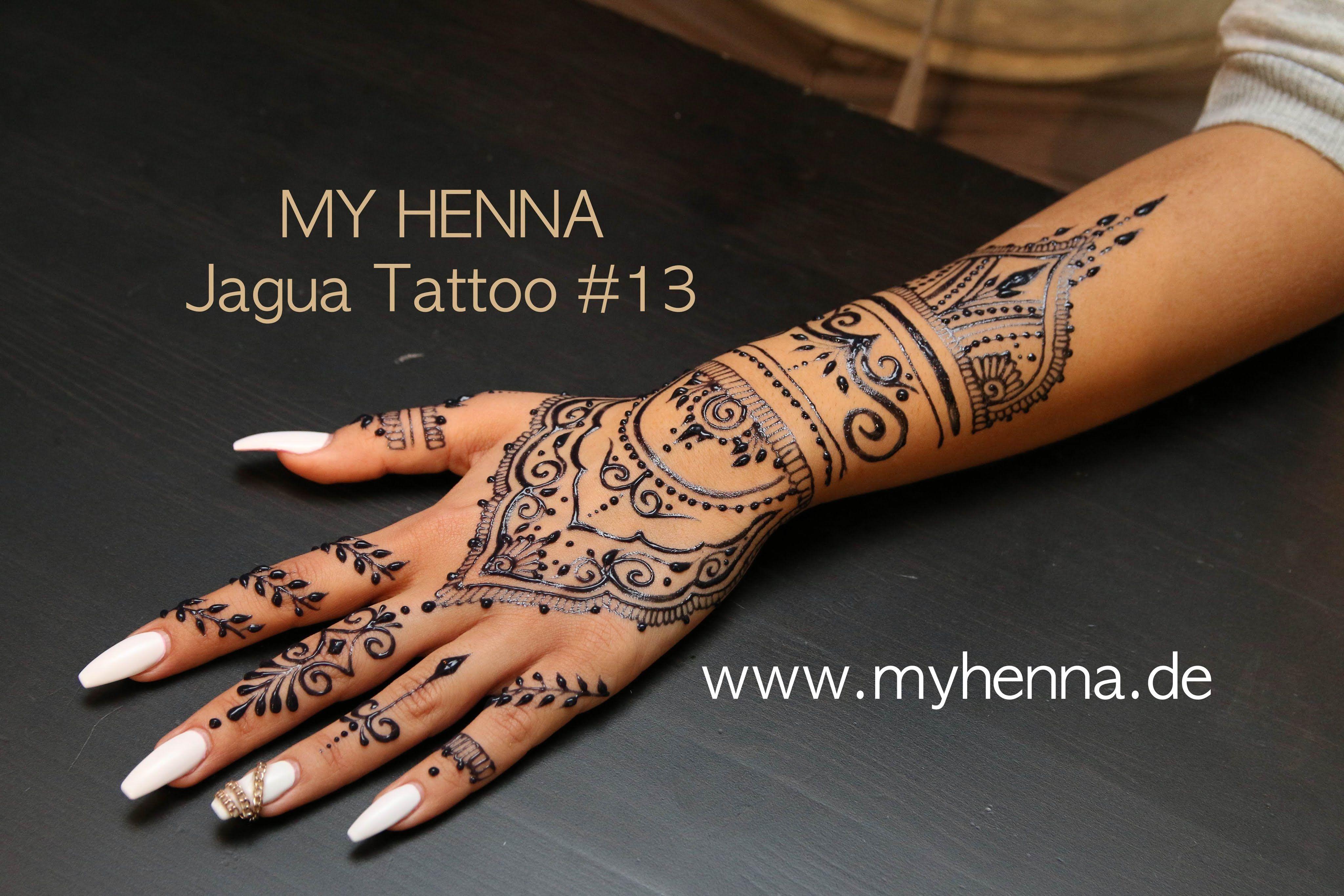 my henna jagua tattoo 13 henna pinterest tattoo. Black Bedroom Furniture Sets. Home Design Ideas