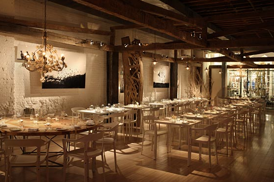 Abc Kitchen Nyc Abc Kitchen Restaurant Design Inspiration