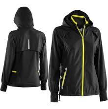 under armour running jacket
