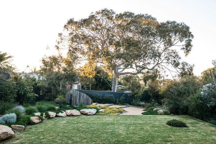 Fig Landscapes Fig Landscapes In 2020 Australian Garden Design Garden Landscape Design Backyard Landscaping
