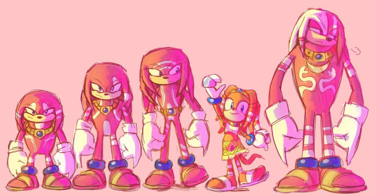 Young Money Millionaire Sonic Fan Art Sonic Art Hedgehog Movie