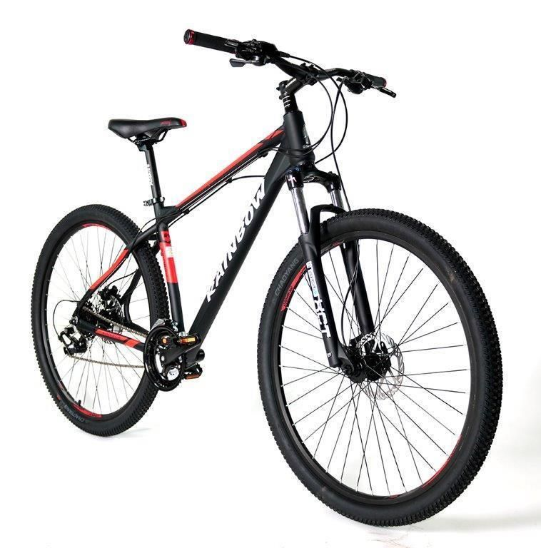 Pin By Shaun On Bikes Road Bicycle Bikes 29 Mountain Bike