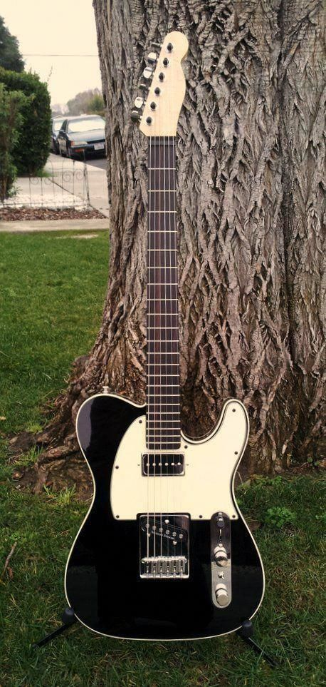 Best-sounding fender telecaster guitar.... 3261 #bassguitarplayer #fendertelecasterguitar #fendertelecaster