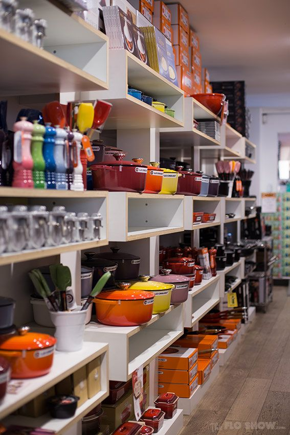 best kitchen stores clear canisters antwerps kookhuis the cooking utensils store thefloshow com