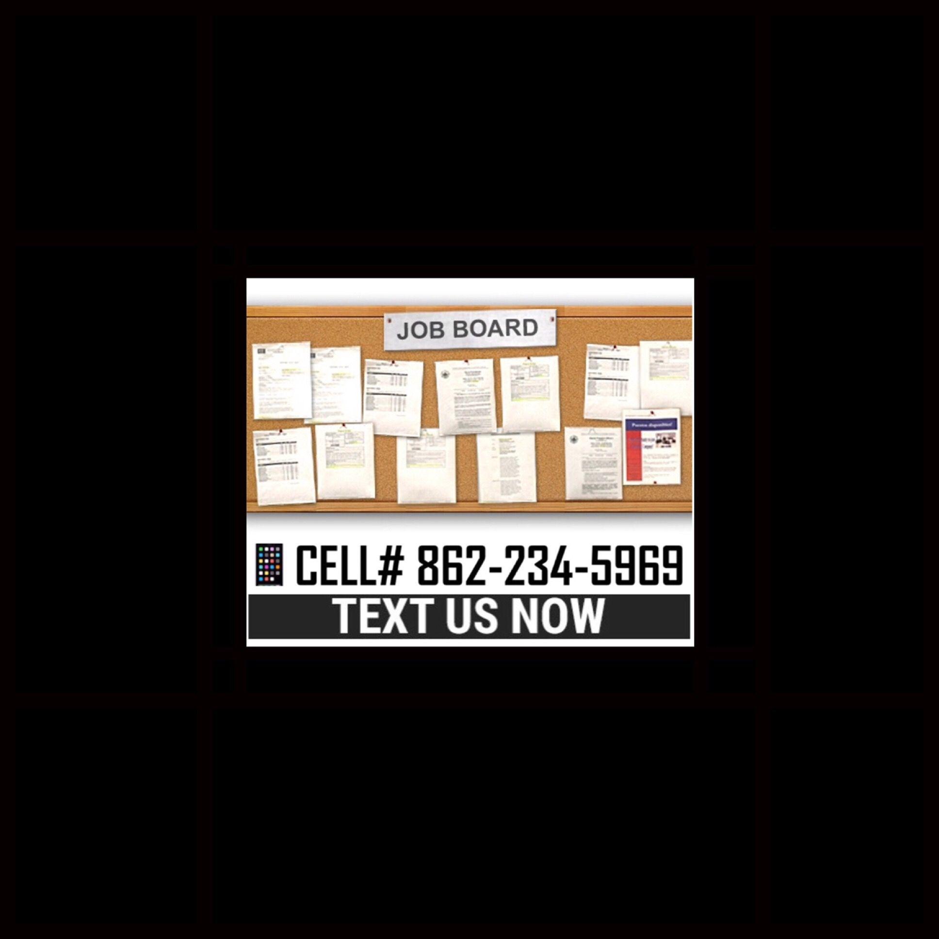 allentown health bureau jobs