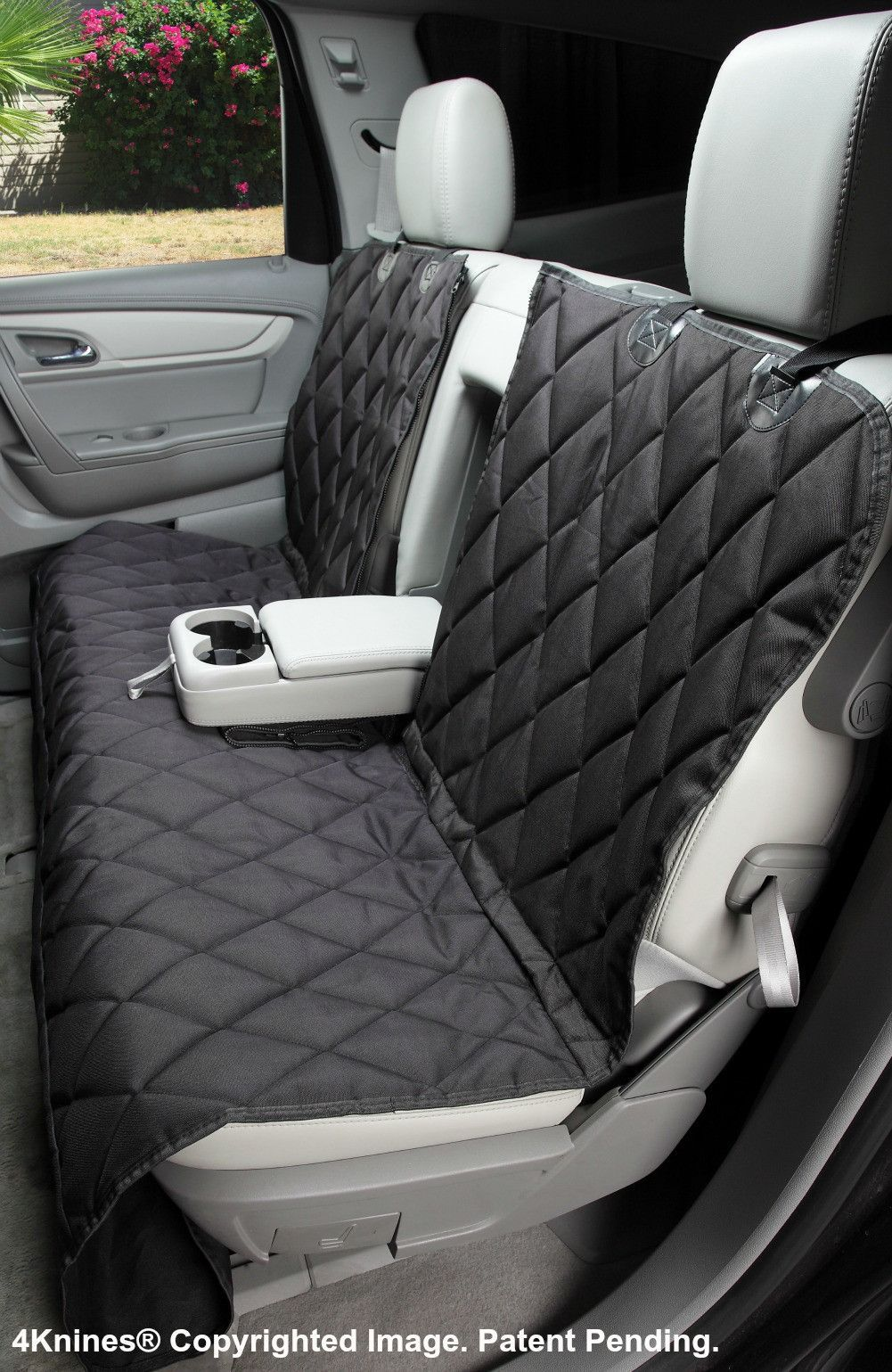 to black seat click p for save dog expand cover hammock in style car