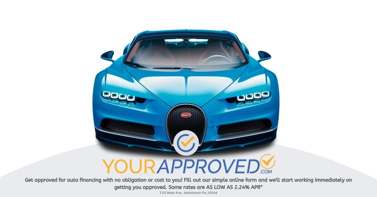 Sport Car Financing You Are Approved For Auto Financing Car Finance Sports Cars Car