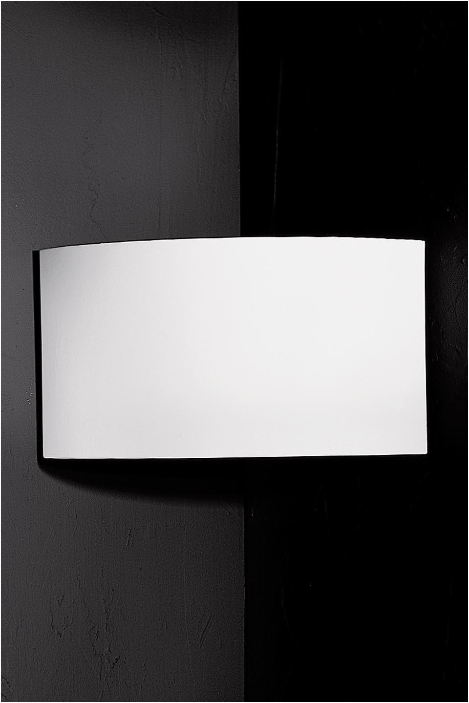 13 Qualifie Luminaire Exterieur D Angle Pictures