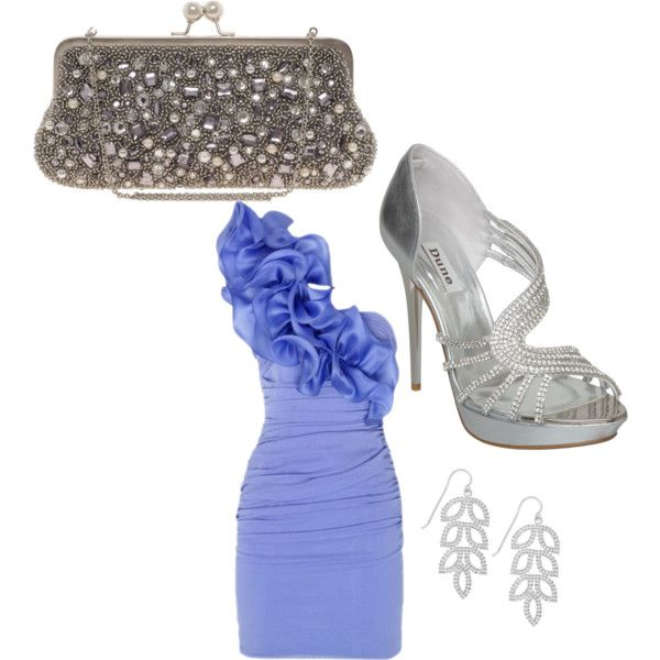 Untitled #14, created by brittney-bailey on Polyvore