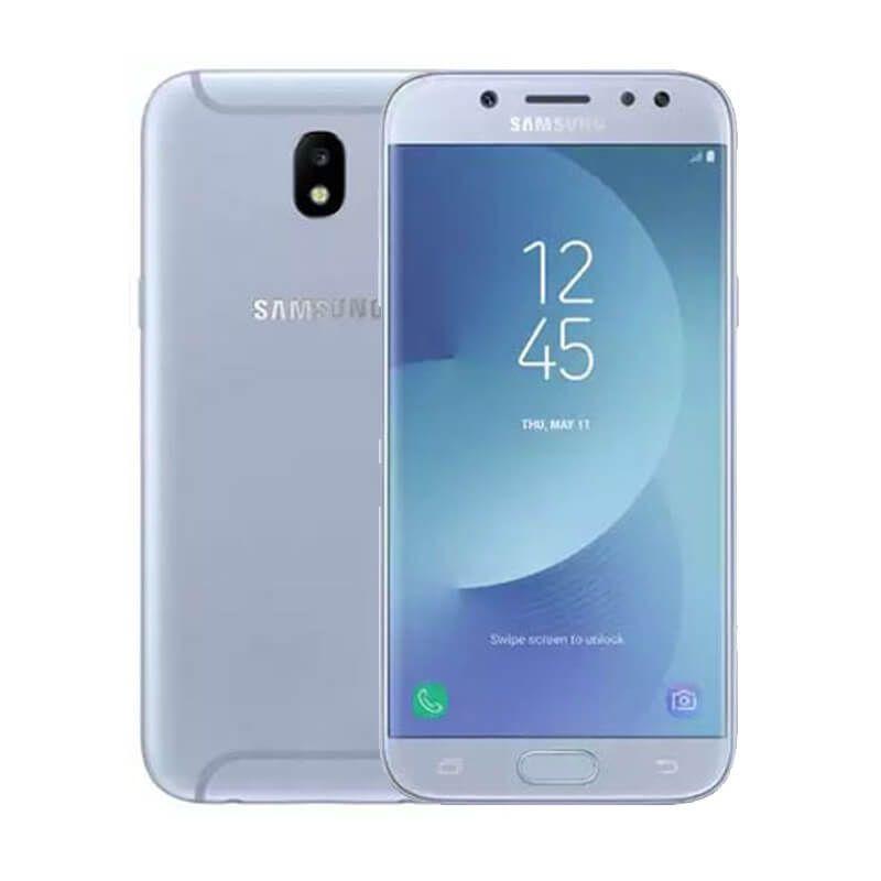 Samsung Galaxy J  Chinh Hang Gia Re Xach Tay Uy Tin