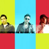 Shadmehr Aghili - 'Che Khab Hayee (Mehran Abbasi Remix)' MP3
