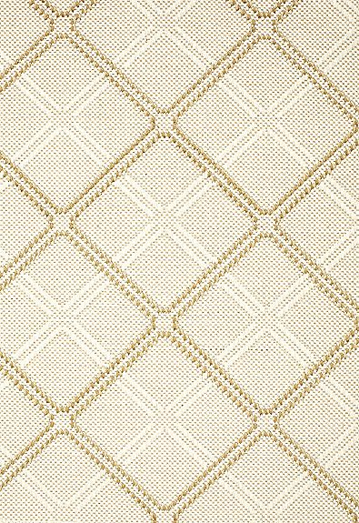 cream carpet with diamond pattern  JANUARY master bedroom