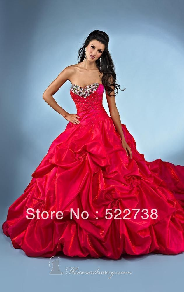 Masquerade Ball Gown Dresses | sweet 16 quinceanera dresses 2014 ...
