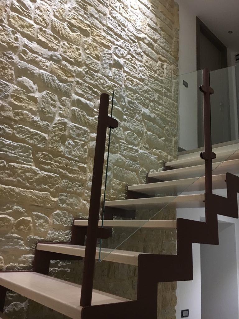 Come Rivestire Un Muro Interno pin di debora vietri su lavori casa nel 2020 | muri in