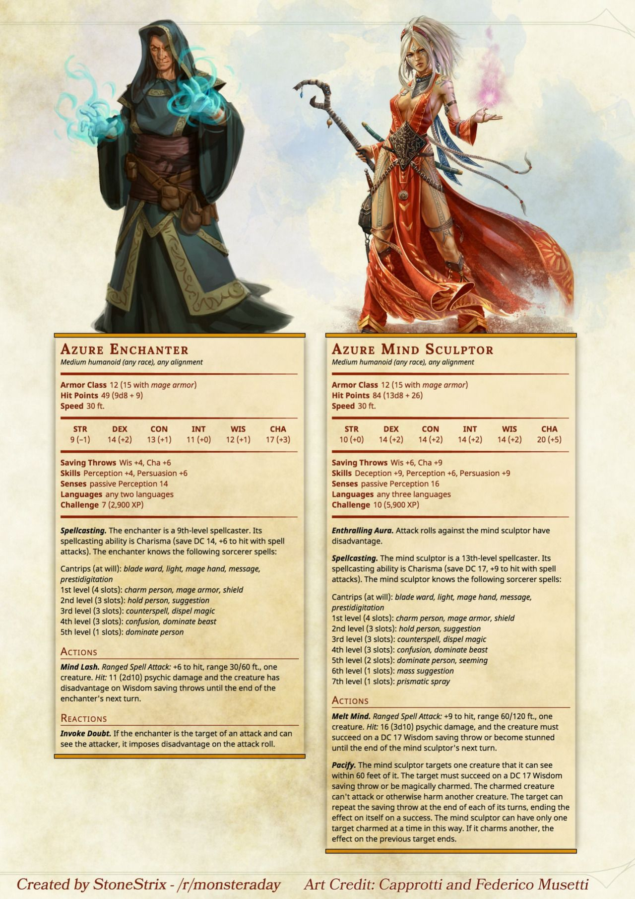 xanathar guide to everything pdf free download