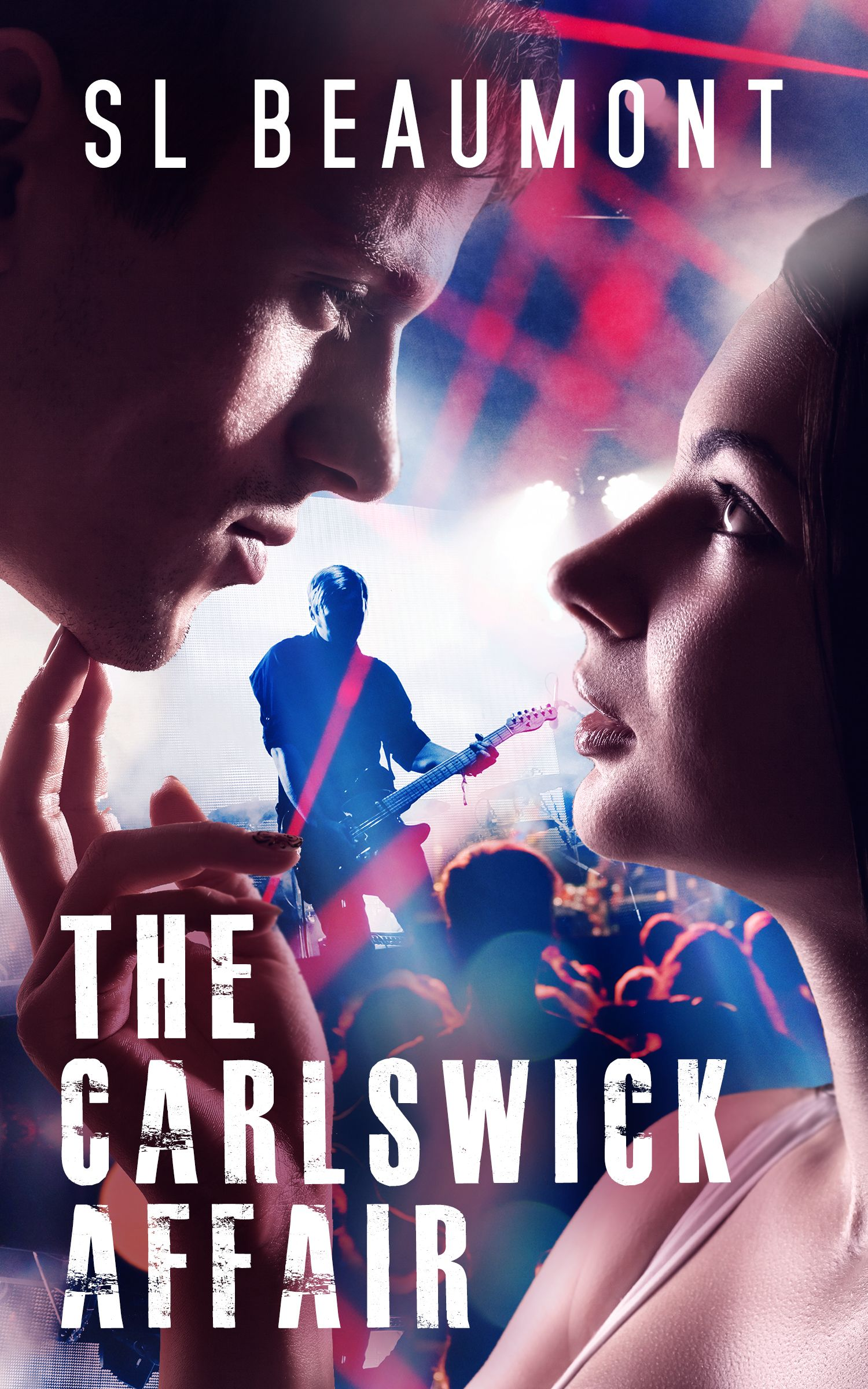 The carlswick affair by sl beaumont ya mystery free httpwww the carlswick affair by sl beaumont ya mystery free http fandeluxe PDF