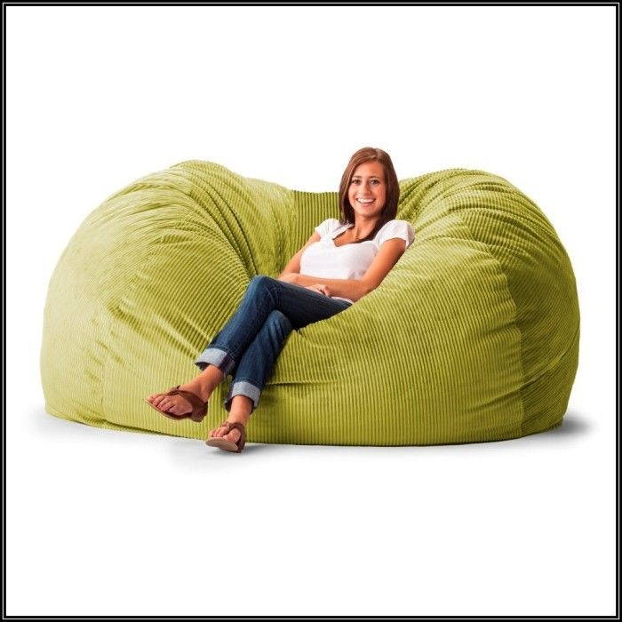 Oversized Bean Bag Chairs Ikea Lycra Chair Covers Adelaide Lakastextil Parna Fuggony Allatkak