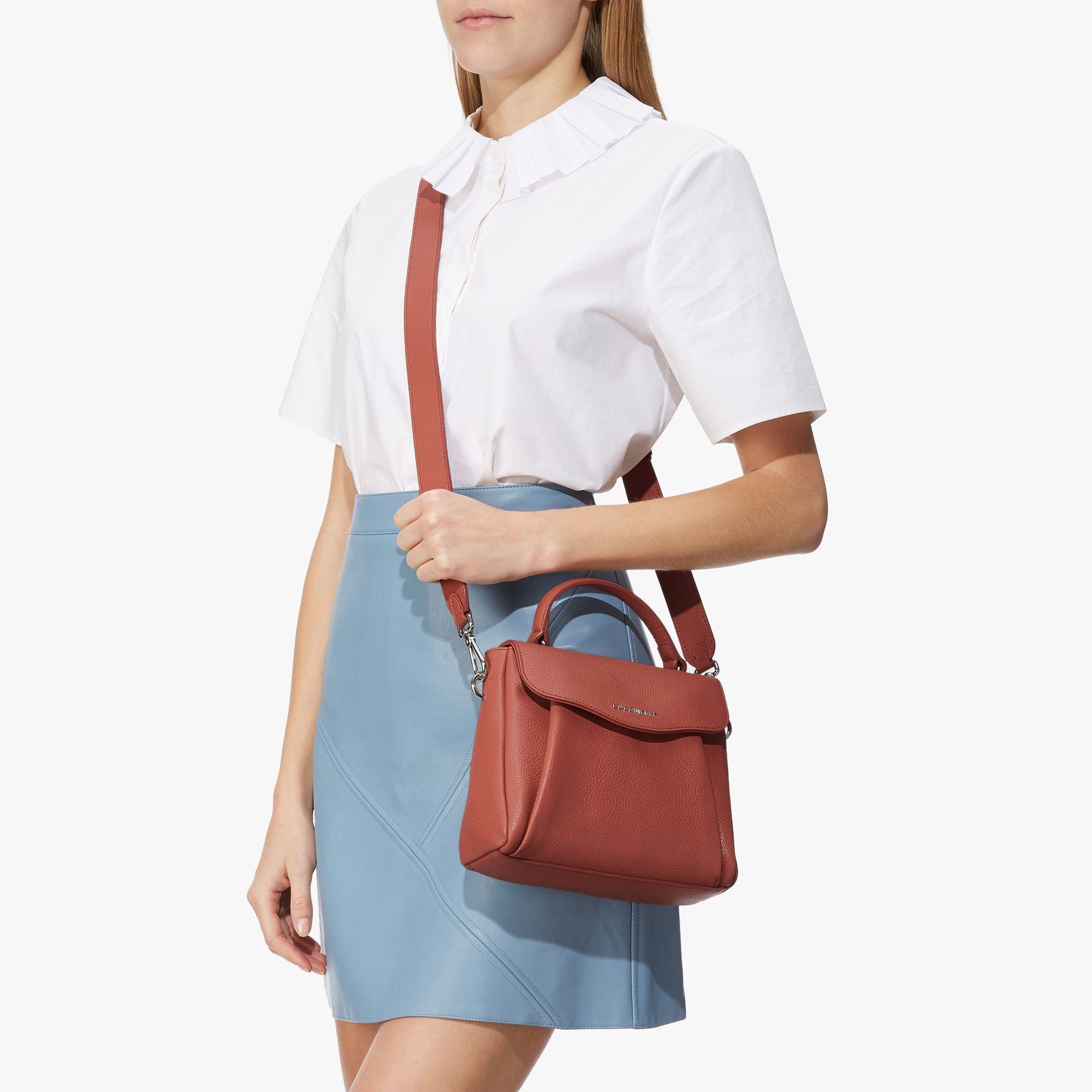 Andromeda Handtasche Medium