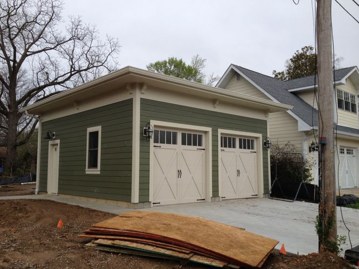 James Hardie Mountain Sage Siding 8 1 4 Quot 7 Quot Exposure With House Paint Exterior House Siding Pergola Shade Cover
