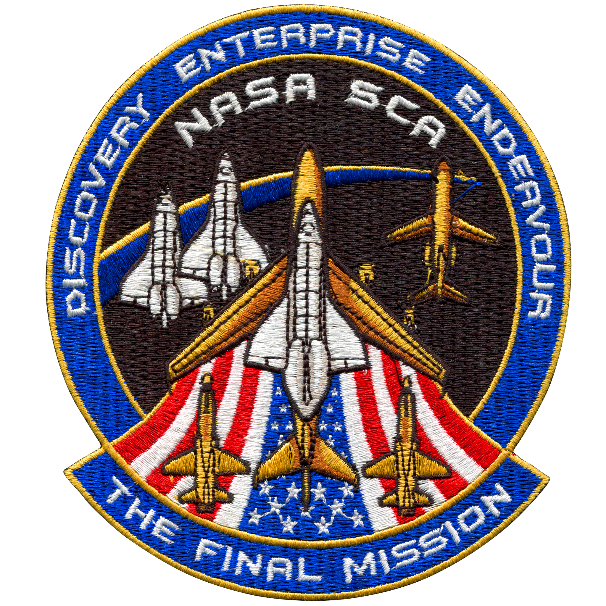 nasa patches for sale - 820×969