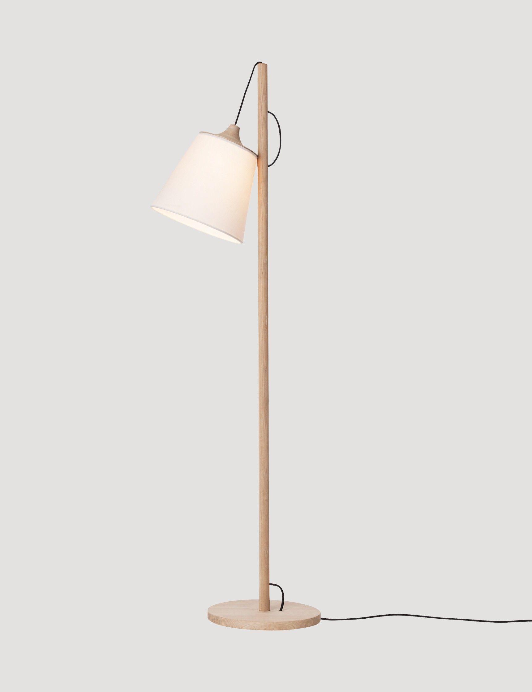 Muuto Pull Skandinavische Beleuchtung Lampen Und Leuchten Und