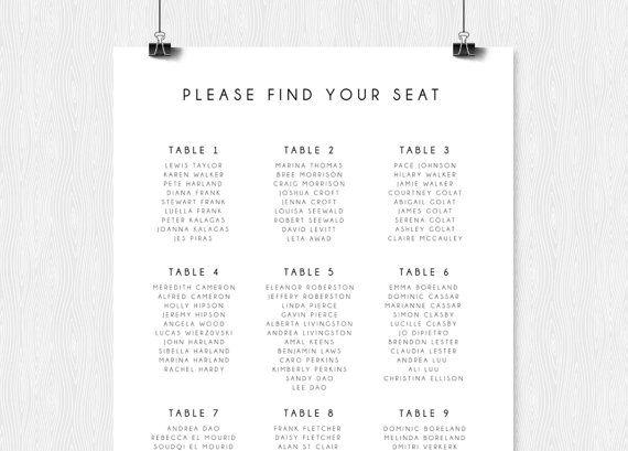 https\/\/wwwetsy\/listing\/208790646\/printable-seating-chart - printable seating charts