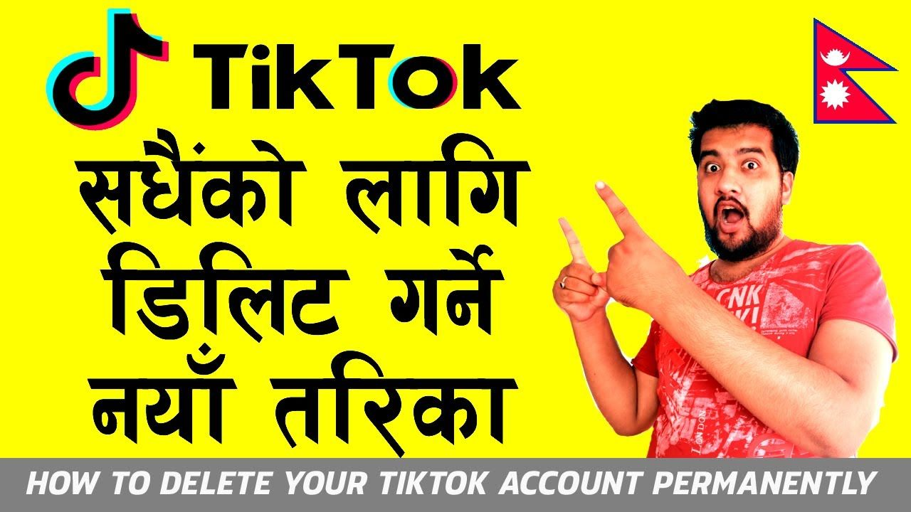 My Tiktok Account Most Popular Video Top 18 Part 3 Sompratapsingh Tiktok India Som Pratap Singh Youtube Most Popular Videos Youtube Tok Tok