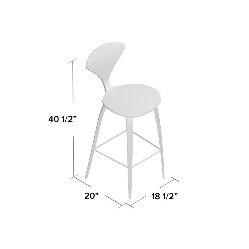 Marvelous Olivia Bar Counter Stool Winfields In 2019 Bar Counter Bralicious Painted Fabric Chair Ideas Braliciousco
