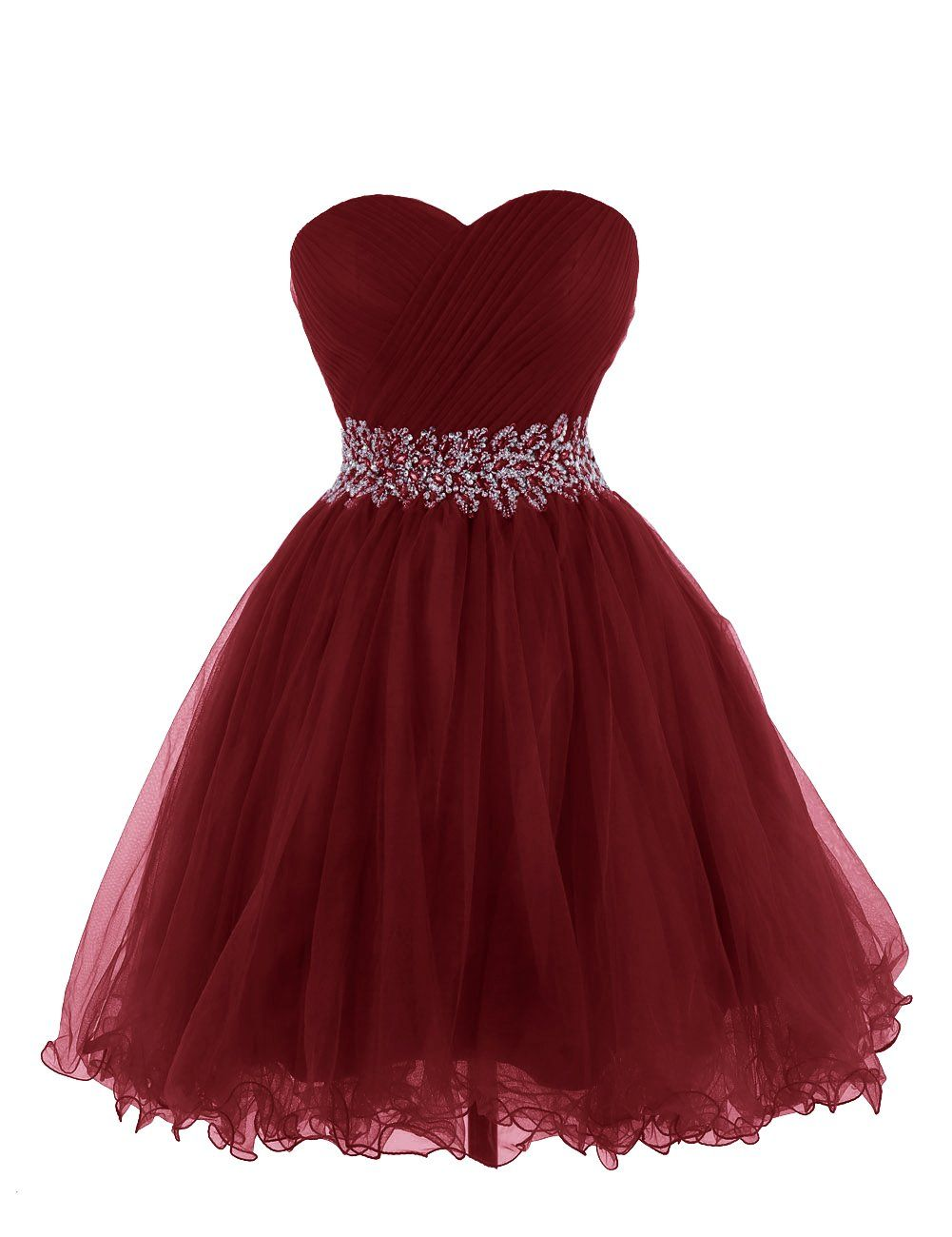 Dresses For Semi Formal Dances