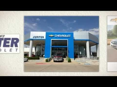 Dallas Chevy Texas Chevrolet Visit Http Www Jupiterchev Com Jupiter Chevrolet 11611 I 635 Garland Tx 75041 Sales 866 685 5829 Service 888 210 Chevrolet