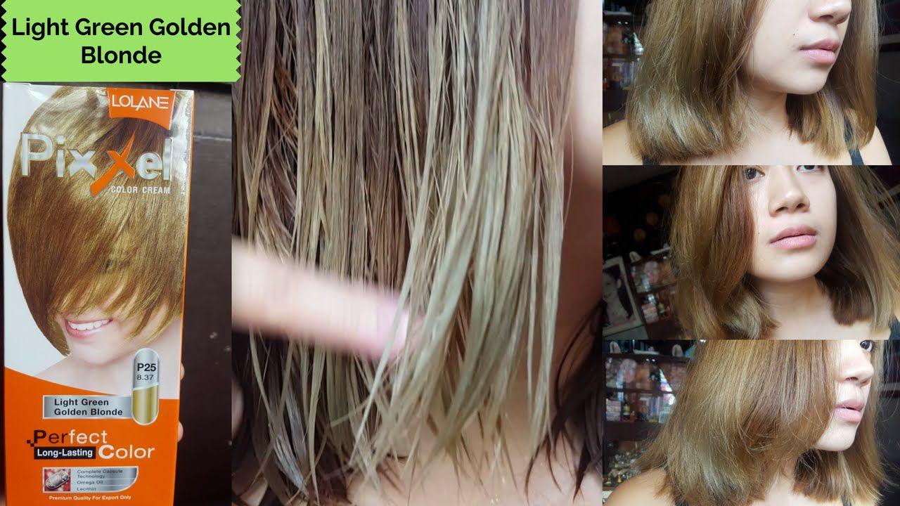 Lightest Golden Blonde Hair Color Best Safe Hair Color Check More
