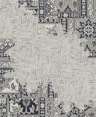 Living room rug- 8' x 10'