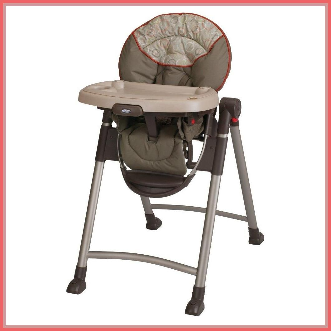 71 Reference Of High Chair Folding Reviews Graco High Chair Folding High Chair High Chair