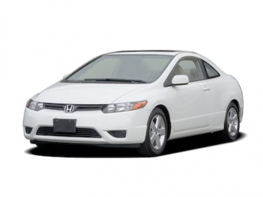 6 Honda Civic Ex 6 Thoughts You Have As 6 Honda Civic Ex Approaches Https Ift Tt 2ofpcnd