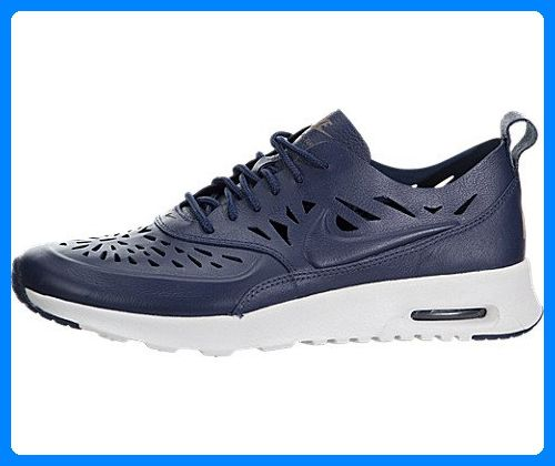 save off 16d38 782b1 725118 400 Nike Air Max Thea Joli Midnight Navy 40,5 - Sneakers für frauen  ( Partner-Link)