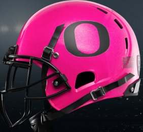 premium selection 22737 f881a AWESOME University of Oregon DUCK Football helmets...Oregon ...
