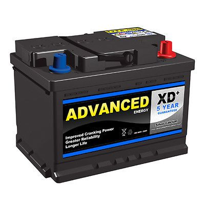027 xd car / van #battery   #extra heavy duty   63ah   630cca    5 year #guarante,  View more on the LINK: http://www.zeppy.io/product/gb/2/171714752115/