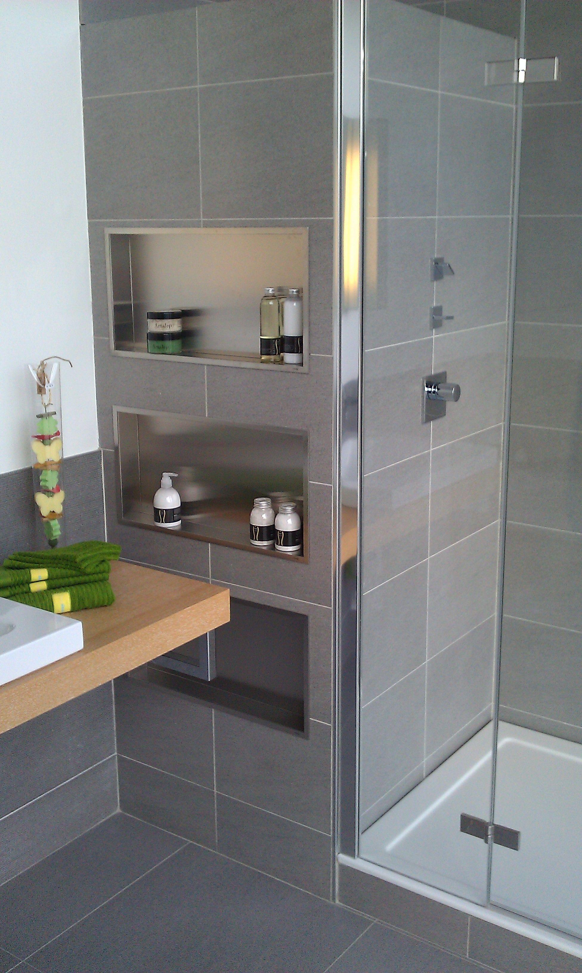 goedkope badkame rspiegels spiegel met led verlichting 80x60 cm