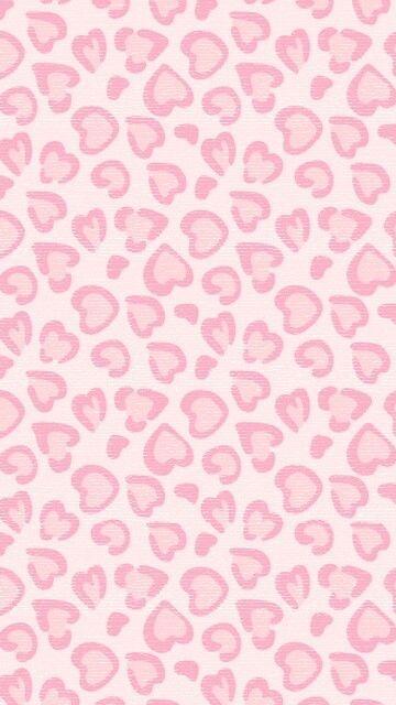 Pink Animal Print Google Search Cheetah Print Wallpaper Pink Leopard Wallpaper Animal Print Wallpaper