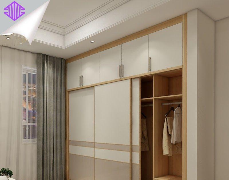 Ready Made Indian 3 Door Wood Almirah Designs In Bedroom Manufacture In Guangzhou Wholesale Buy W In 2020 Cupboard Design Sliding Door Wardrobe Designs Almirah Designs