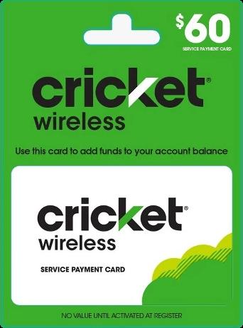 Free Cricket Wireless Credit Codes Cricket Wireless Gift Code Generator Love It Cricket Wireless Wireless Service Cricket Phones