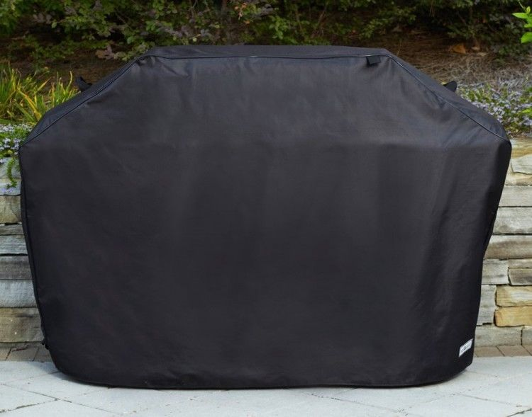 Grill Cover 70 Inch Heavy Duty Waterproof Quality Material Extra