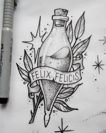 Artdrawingssketches Ideen Furs Zeichnen Harry Potter Tattoos Kleine Harry Potter Tattoos