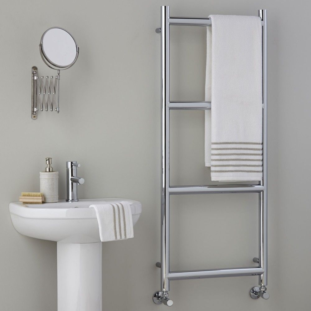 Grace Radiators u0026 Towel Rails