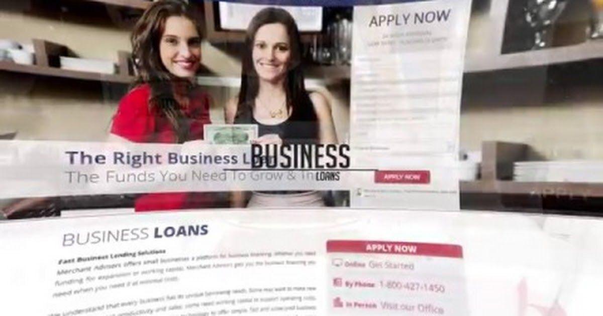 R 25000 cash loan image 5