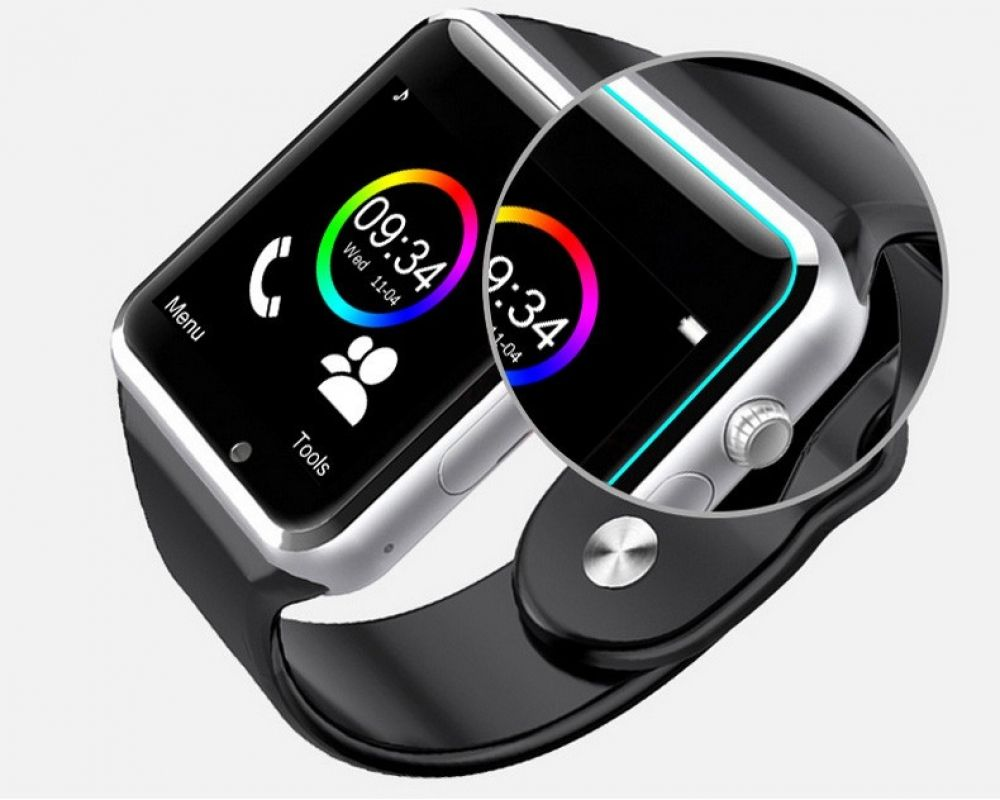 Like If You Remember Welcome To Gadgetsrain Com Gadget Gadgets Techgadgets Gadgetshop Gadgetstore T Smart Watch Wearable Device Smart Watch Android