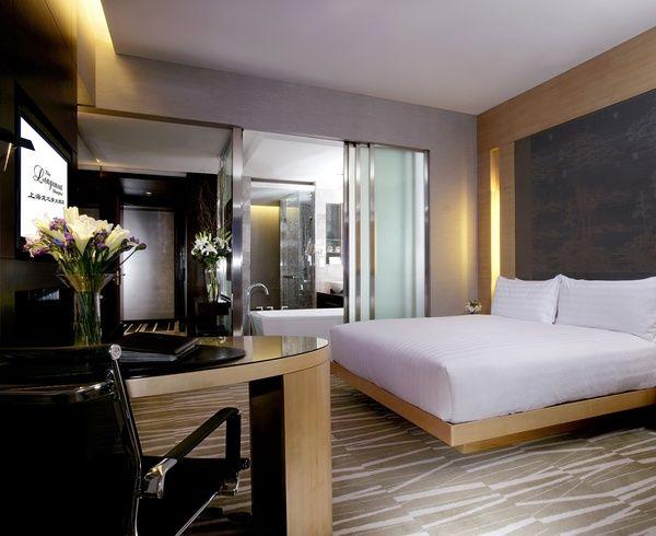 5 Star Hotel Bedroom Design  Google Search  Bedroom  Pinterest Magnificent Hotels Bedrooms Designs Design Decoration