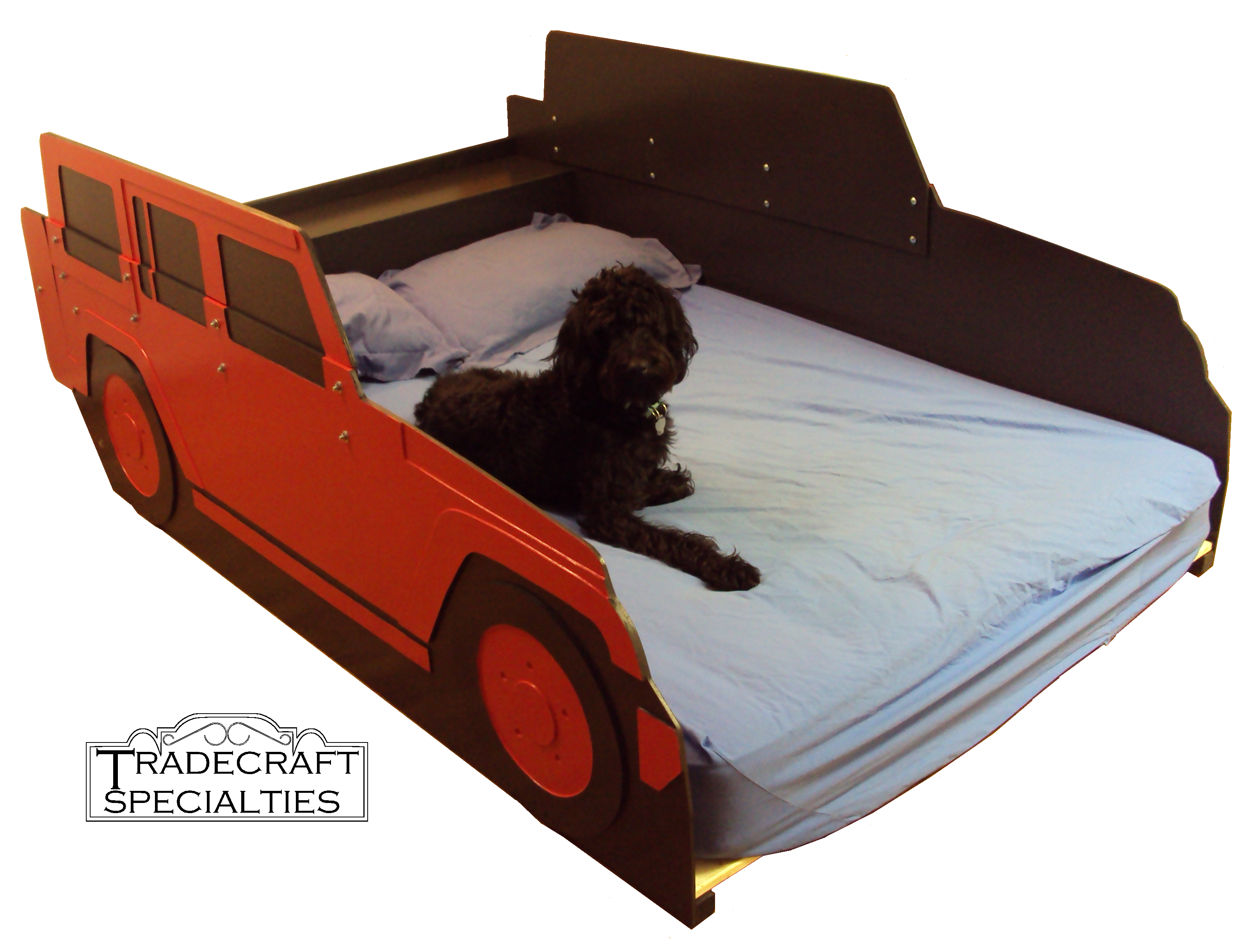 Jeep Bed Frame Jeep Bed Car Bed